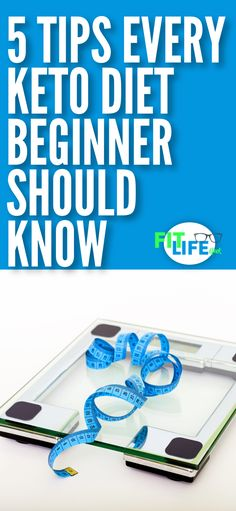 Weight Loss Plans 20 Pound If your thinking about getting started with the keto diet check out these tips for beginners. Loss Plans 20 Pound If your thinking about getting started with the keto diet check out these tips for beginners. Ketogenic Diet For Beginners, Keto Diet For Beginners, Keto Beginner, Bari, Diet Tips, Diet Recipes, Healthy Recipes, Paleo Vegan Diet, Paleo Bread