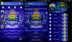 Download  Install BBM Mod Persib Bandung APK Keren Terbaru 2017 More Details and Info https://idnbookie.com