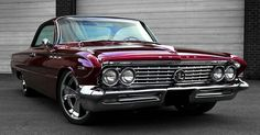 Post with 437 views. Car Tattoos, Buick Electra, Gm Car, Buick Riviera, Old School Cars, Gmc Trucks, American Muscle Cars, Cadillac, Chevrolet