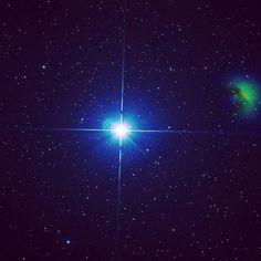 Vi presentiamo la #stella #vega fotografata dal Castello di #Petroia a Gubbio in #umbria)! Here is the Vega star taken from Petroia Castle near Gubbio Umbria #Italy 200/1000 #skywatcher telescope Eq6 Mount #Canon 1100D #night #stargazing #italia #stars #space #universe #photo #stelle #foto #astroturismo #astrotourism #italy #italia #cielo #notte l#stella #sky http://ift.tt/2aGb6pE - http://ift.tt/1HQJd81