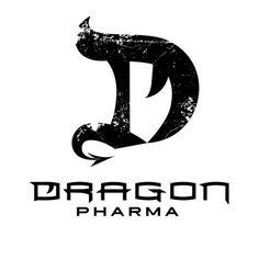 Dragon Pharma NeuroMorph (Focus & Energy) Venom Dragon, Matrix, Sports Nutrition, Logos, Europe, Symbols, Letters, Youtube, Block Prints