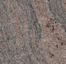 How to Remove hard water stain on granite