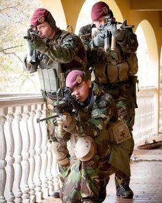 """#dutchpatriot __________________________________________ My backup @sniper_addict My snapchat """"dutchpatriot"""""""