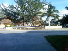 Puerto Morelos Riviera maya photos