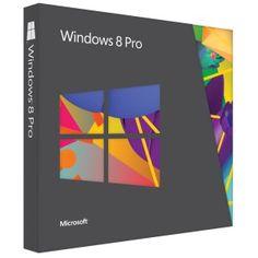 windows 8 image 001