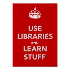 Library Memes, Library Quotes, Library Posters, Library Books, Library Ideas, Closet Library, Library Signage, Local Library, Reading Quotes
