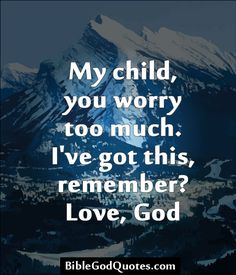 Dear God, You are my all Thank you I will try cause I trust u with everything I was,I am,and aspire to be.