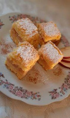 Food Gallery, Izu, Cornbread, French Toast, Sweets, Cakes, Breakfast, Ethnic Recipes, Millet Bread