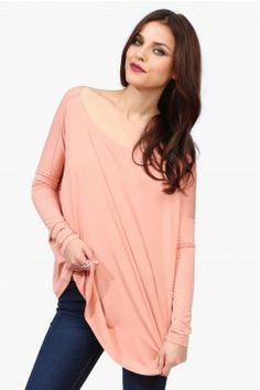 Stripe Hoodie | Shop for Stripe Hoodie Online