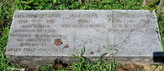 Eleazer Curtis (1759 - 1801) - Find A Grave Photos