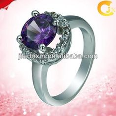 df China Buy, Victorian Engagement Rings, Floral, Jewelry, Jewlery, Jewerly, Flowers, Schmuck, Jewels