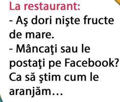 Funny Memes, Jokes, Really Funny, Humor, Math, Romania, Ouat Funny Memes, Chistes, So Funny