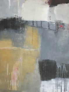 The Bridge to Somewhere by Pat Calonne.