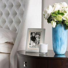 WEBSTA @ shop_galerie46_com - Рамка для фото Lilen Wood от Aerin (20 200 руб., арт. 23022425001) изготовлена из дерева, обтянутого льном с защитным покрытием, что обеспечивает долговечность изделия. Идеальный выбор для тех, кто ценит натуральные материалы. 👆 #galerie46 👆 #aerinhome #gift #photoframe #sweetmemories #interiordecor #beautifulworkplace #homedecor #luxuryinteriors #workplace #подарки #идеиподарков #подарки #рамка #идеидекора #интерьер #подаркилюбимым #рамкадляфото…