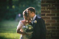 fotografo matrimonio milano, Federica e Luca | LaltroSCATTO