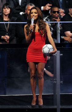 MTV EMA Awards 2010