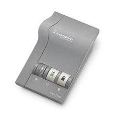 Vista M22 Audio Processor