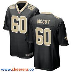 325 Best NFL New Orleans Saints jerseys images in 2019 | New orleans  for sale