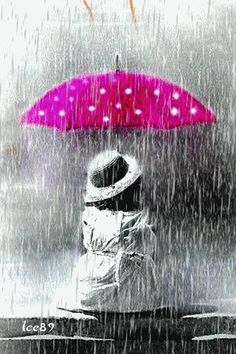 rain_R7IRWirD.gif gif by angelwings4575 | Photobucket
