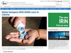 #Social: IRIN, servicio de noticias de la ONU se convierte en una fundación http://jighinfo-social.blogspot.com/2014/11/irin-servicio-de-noticias-de-la-onu-se.html?spref=tw