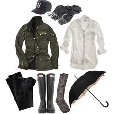 """""""Untitled #103"""" by coffeestainedcashmere on Polyvore"""