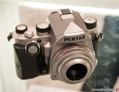 Pentax Kp With Small Pentax Kp With Small Grip And Hd Da 40mm Limited Lens Photography Camera Collection Good Cameras Cameras Pentax Camera Camera Gear
