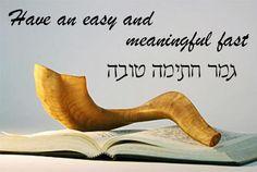 Confusing Satan - A Rosh Hashanah and Yom Kippur Shiur Yom Kippur, Rosh Hashanah, Satan, Product Launch, Make It Yourself, Easy, Faith, Holidays, Israel