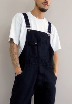 Restaurant Ideas, Dungarees, Cocoa, Men's Shoes, Men's Fashion, Trending Outfits, Clothing, Black, Etsy