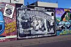 follow-the-colours-cidades-incriveis-arte-urbana-street-art-europa-belfast-shutterstock_169080713