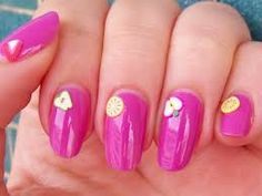 Картинки по запросу fimo nail art