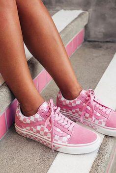 393 fantastiche immagini su shoes nel 2019 | Moda e Scarpe nike