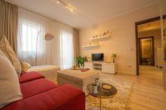 Urban, Table, Furniture, Home Decor, Decoration Home, Room Decor, Tables, Home Furnishings, Home Interior Design