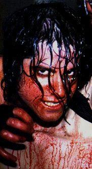 Glenn Danzig - Samhain
