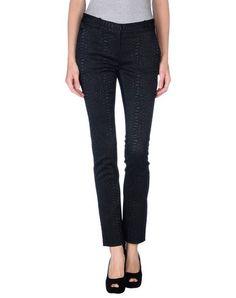 DIANE VON FURSTENBERG パンツ. #dianevonfurstenberg #cloth #dress #top #skirt #pant #coat #jacket #jecket #beachwear #