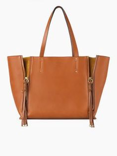 Discover Milo Tote and shop online on CHLOE Official Website. 3S1271HEQ