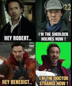 bloopers and on set have to be hilarious! Funny Marvel Memes, Marvel Jokes, Avengers Memes, Funny Memes, Hilarious, Marvel Actors, Marvel Dc Comics, Marvel Avengers, Disney Marvel
