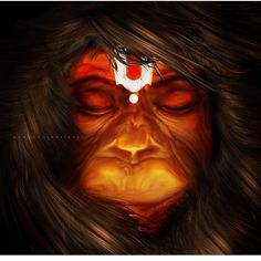 Repost with credits to ⏩ ⏪ and respective artists. Hanuman Photos, Hanuman Images, Hanuman Chalisa, Lord Shiva Statue, Lord Shiva Pics, Shiva Tandav, Shiva Linga, Hanuman Ji Wallpapers, Lord Shiva Painting