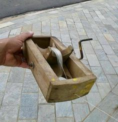 The number one resource for Fishing gear and information Bushcraft Skills, Survival Skills, Fishing Kit, Fishing Girls, Red Fish, Tool Storage, Cool Tools, Boyfriend Gifts, Cool Things To Make