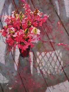 CMDudash - Still Lifes - GalleryII