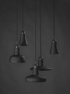 Visit and follow Contemporary Lighting for more inspiring images and decor inspirations