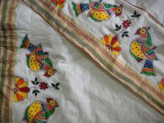 Fabric paintings//Tips//Tutorial Links//designs-19.jpg