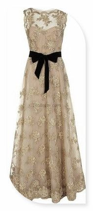 vintage wedding dress vintage wedding dresses like it for maid of honor