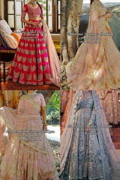#Latest #Designer #Handwork #PunjabiSuits #Designer #Boutique #Bridal #Handmade #Shopnow #onlineshopping 👉 📲 CALL US : + 91 - 86991- 01094 & +91-7626902441 DESIGNER BOUTIQUE SUITS #Latest #Designer #Handwork #PunjabiSuits #lehenga #lehengacholi #lehenga #lehengacholi #customize #custom #handmade #customized #design #fashion #custommade #personalized #Lehenga #style #designer #gifts #customs #wedding #ethnicwear #weddinglehenga #designerlehenga #weddingdress #bridalwear
