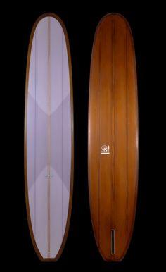 9 Best Longboards images in 2016 | Planks, Surf, Surfboards