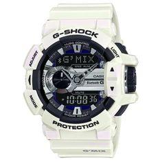 e4c7ed4b898a จัดเลย Casio G-Shock นาฬิกาข้อมือผู้ชาย สายเรซิ่น รุ่น G