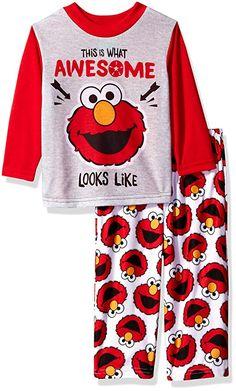 5ebebae4f 12 Best Sesame Street images