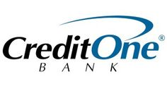 Get Started With Credit One Bank To See The Card Offers