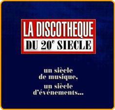 La discothèque du 20e siècle (1955-1959) - http://cpasbien.pl/la-discotheque-du-20e-siecle-1955-1959/