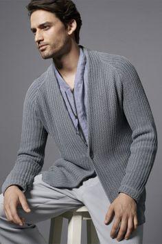 Giorgio-Armani-2016-Spring-Summer-Menswear-008