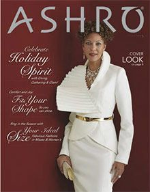 Astro clothing for women